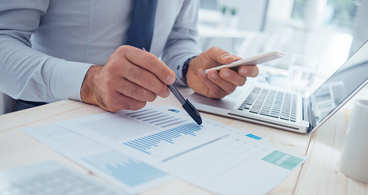 calculating business loan payments